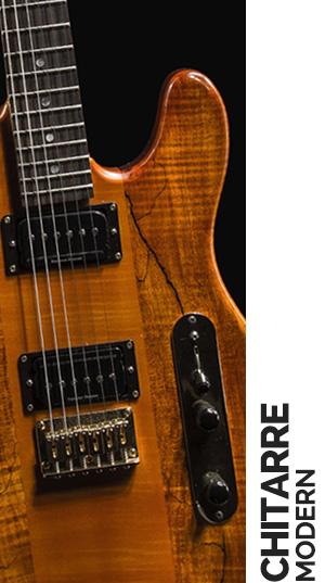 Bedini - Strumenti Musicali - Liutaio a Modena Ferrara e Rovigo - bedini-modern-guitar Home