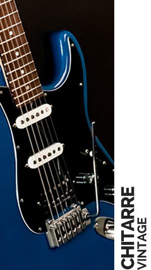 Bedini - Strumenti Musicali - Liutaio a Modena Ferrara e Rovigo - bedini-vintage-guitar-1 Home