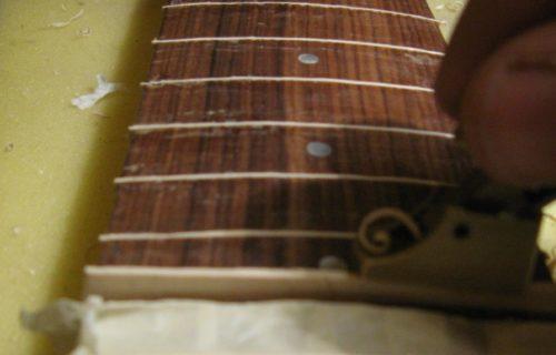 Bedini - Strumenti Musicali - Liutaio a Modena Ferrara e Rovigo - Defret-2-1024x460-500x320 Riparazioni