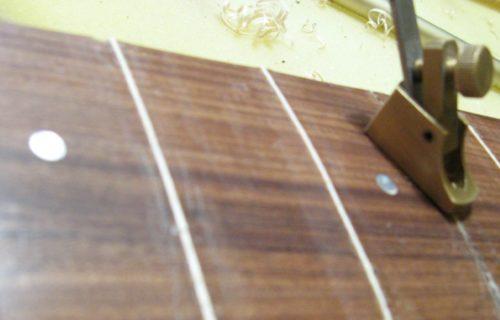 Bedini - Strumenti Musicali - Liutaio a Modena Ferrara e Rovigo - Defret-3-1024x460-500x320 Riparazioni
