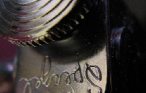 Bedini - Strumenti Musicali - Liutaio a Modena Ferrara e Rovigo - Hardware-Elettronica-2-1024x460-500x320 Il Liutaio