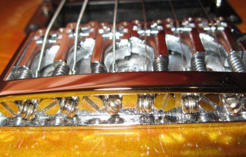 Bedini - Strumenti Musicali - Liutaio a Modena Ferrara e Rovigo - Hardware-Elettronica-3-1024x460-500x320 Il Liutaio