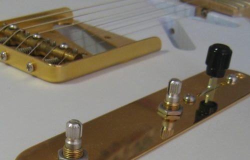 Bedini - Strumenti Musicali - Liutaio a Modena Ferrara e Rovigo - Hardware-Elettronica-6-1024x460-500x320 Il Liutaio