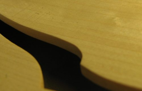 Bedini - Strumenti Musicali - Liutaio a Modena Ferrara e Rovigo - Legni-chitarra-3-1024x460-500x320 Il Liutaio