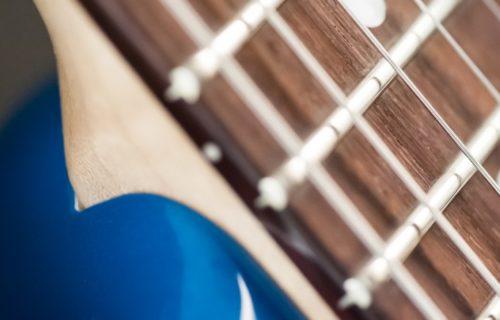 Bedini - Strumenti Musicali - Liutaio a Modena Ferrara e Rovigo - Precisione1-1024x460-500x320 Il Liutaio
