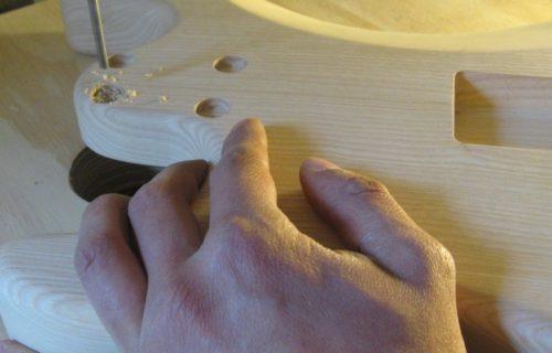 Bedini - Strumenti Musicali - Liutaio a Modena Ferrara e Rovigo - Precisione3-1024x460-500x320 Il Liutaio