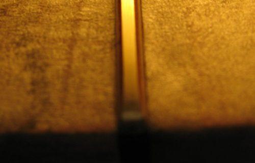 Bedini - Strumenti Musicali - Liutaio a Modena Ferrara e Rovigo - Refretting-Tastiera-4-1024x460-500x320 Riparazioni