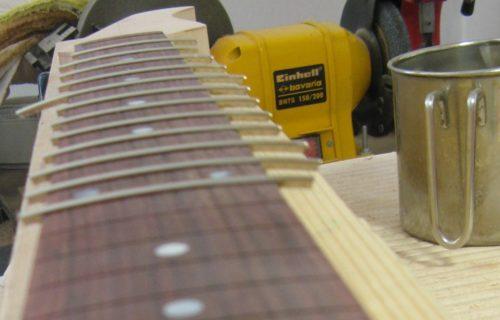 Bedini - Strumenti Musicali - Liutaio a Modena Ferrara e Rovigo - Tasti-3-1024x460-500x320 Il Liutaio