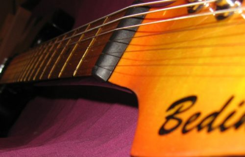 Bedini - Strumenti Musicali - Liutaio a Modena Ferrara e Rovigo - Tasti-4-1024x460-500x320 Il Liutaio