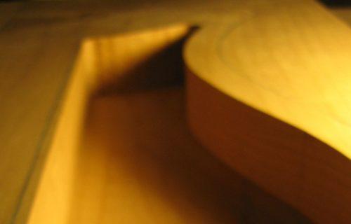 Bedini - Strumenti Musicali - Liutaio a Modena Ferrara e Rovigo - Essenzialità-2-1024x460-500x320 Il Liutaio