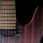 Bedini - Strumenti Musicali - Liutaio a Modena Ferrara e Rovigo - bedini-guitar-t-hill-rosewood-3223-150x150 T.HILL MODERN