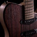 Bedini - Strumenti Musicali - Liutaio a Modena Ferrara e Rovigo - bedini-guitar-t-hill-rosewood-3239-150x150 T.HILL MODERN