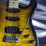 Bedini - Strumenti Musicali - Liutaio a Modena Ferrara e Rovigo - bedini-guitars-strat-style-custom-body-150x150 STRAT STYLE MODERN
