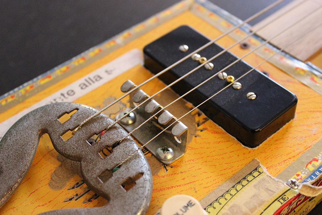 cigar-box-guitar-realizzate-bedini-1