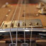 Bedini - Strumenti Musicali - Liutaio a Modena Ferrara e Rovigo - cigar-box-guitar-realizzate-bedini-10-150x150 CIGAR BOX GUITAR