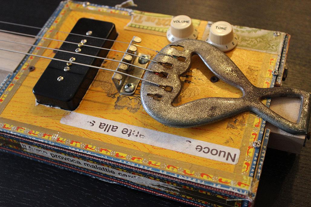 cigar-box-guitar-realizzate-bedini-11