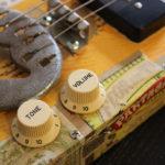 Bedini - Strumenti Musicali - Liutaio a Modena Ferrara e Rovigo - cigar-box-guitar-realizzate-bedini-12-150x150 CIGAR BOX GUITAR