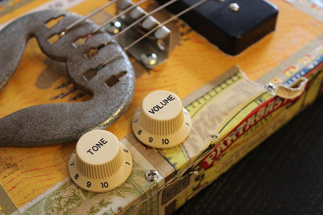 cigar-box-guitar-realizzate-bedini-12