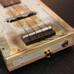 Bedini - Strumenti Musicali - Liutaio a Modena Ferrara e Rovigo - cigar-box-guitar-realizzate-bedini-13-150x150 CIGAR BOX GUITAR