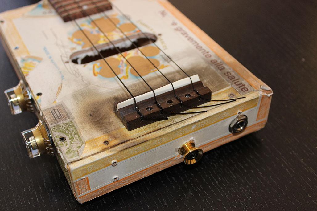 cigar-box-guitar-realizzate-bedini-13