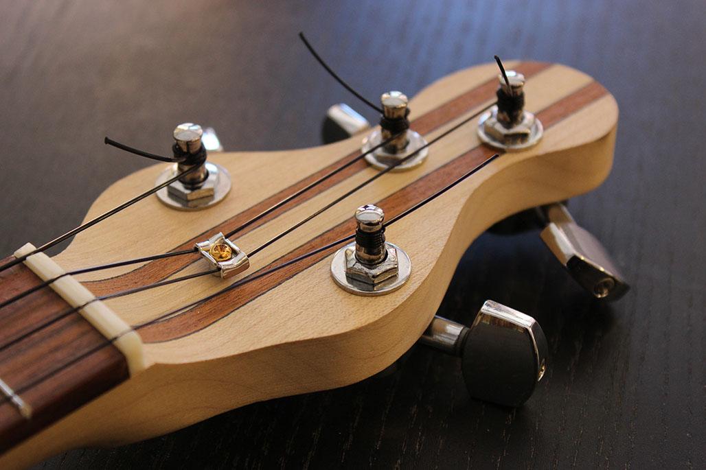 cigar-box-guitar-realizzate-bedini-14