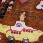 Bedini - Strumenti Musicali - Liutaio a Modena Ferrara e Rovigo - cigar-box-guitar-realizzate-bedini-16-150x150 CIGAR BOX GUITAR