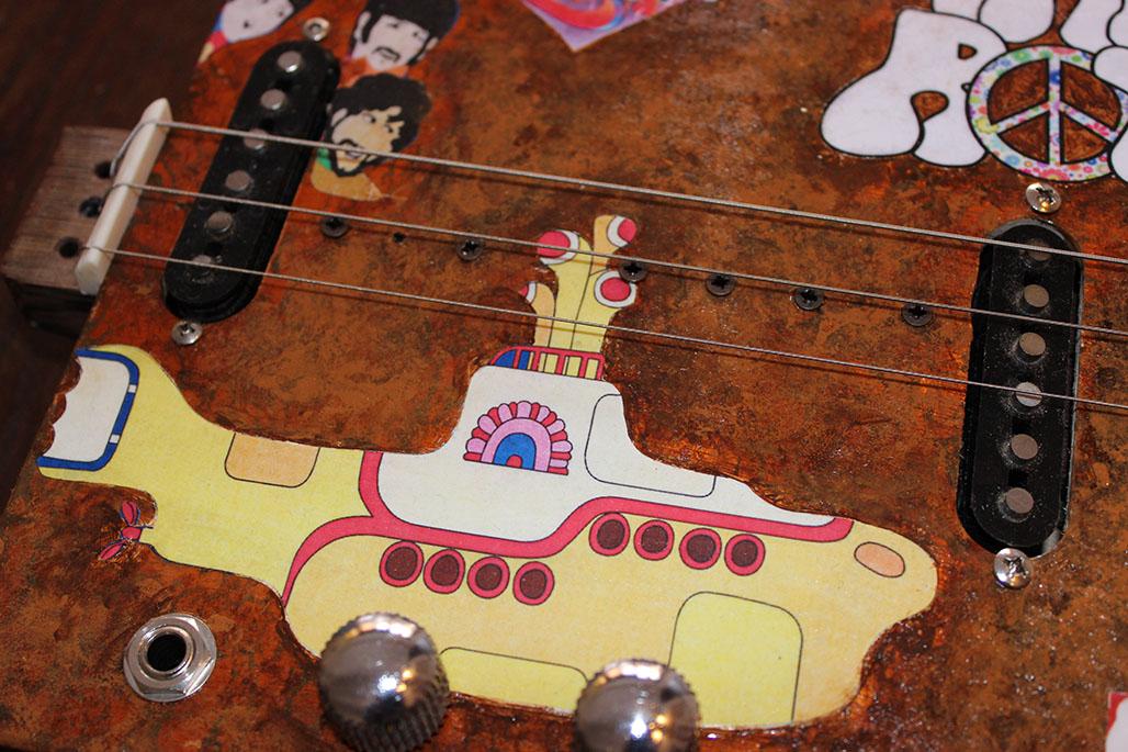 cigar-box-guitar-realizzate-bedini-16