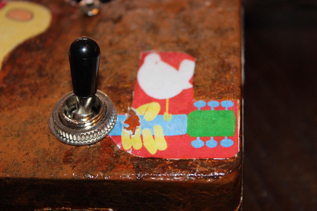 cigar-box-guitar-realizzate-bedini-17