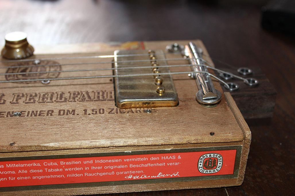 cigar-box-guitar-realizzate-bedini-18