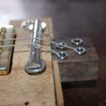 Bedini - Strumenti Musicali - Liutaio a Modena Ferrara e Rovigo - cigar-box-guitar-realizzate-bedini-19-150x150 CIGAR BOX GUITAR