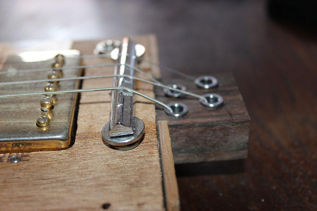 cigar-box-guitar-realizzate-bedini-19