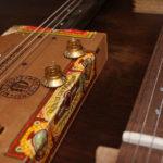 Bedini - Strumenti Musicali - Liutaio a Modena Ferrara e Rovigo - cigar-box-guitar-realizzate-bedini-2-150x150 CIGAR BOX GUITAR