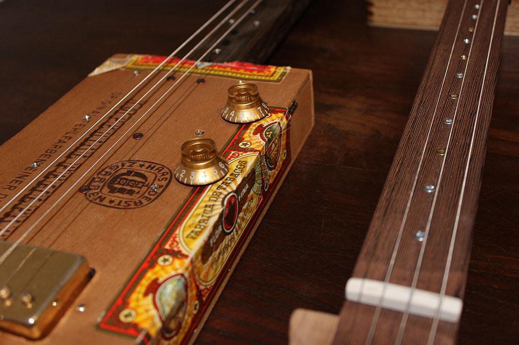 cigar-box-guitar-realizzate-bedini-2