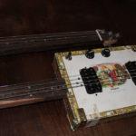 Bedini - Strumenti Musicali - Liutaio a Modena Ferrara e Rovigo - cigar-box-guitar-realizzate-bedini-20-150x150 CIGAR BOX GUITAR