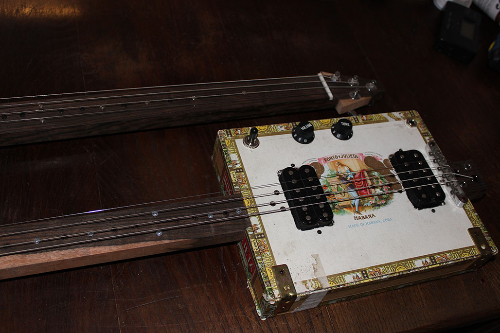 cigar-box-guitar-realizzate-bedini-20