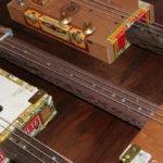 Bedini - Strumenti Musicali - Liutaio a Modena Ferrara e Rovigo - cigar-box-guitar-realizzate-bedini-3-150x150 CIGAR BOX GUITAR