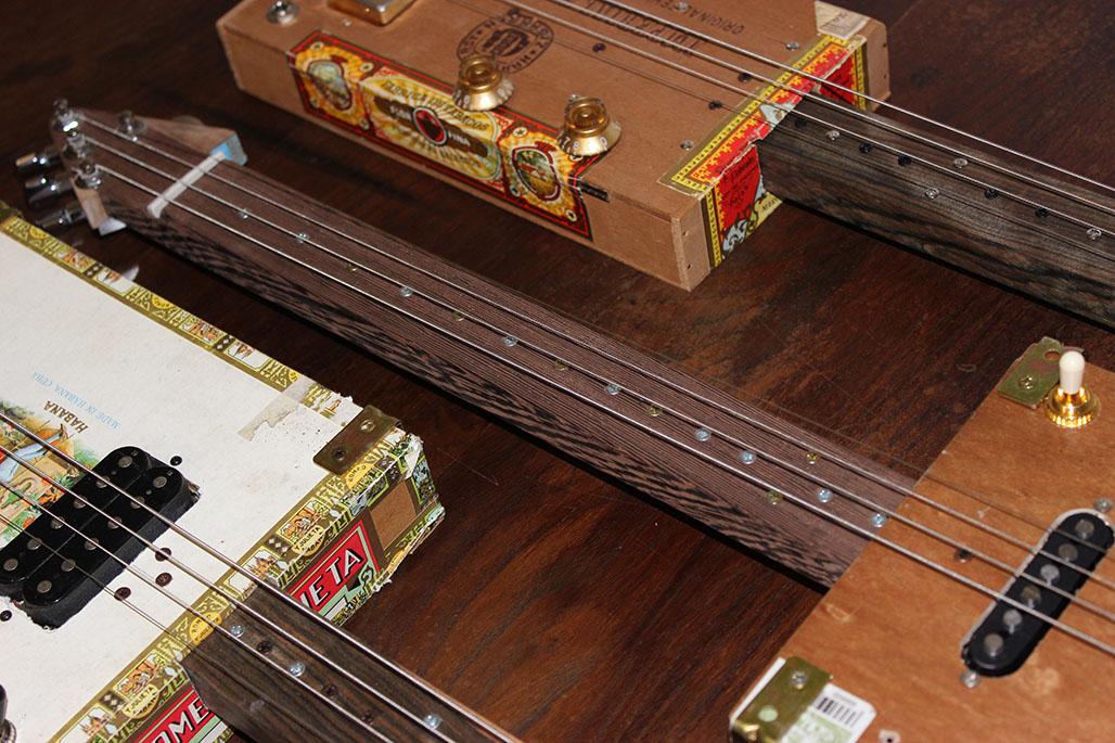 cigar-box-guitar-realizzate-bedini-3