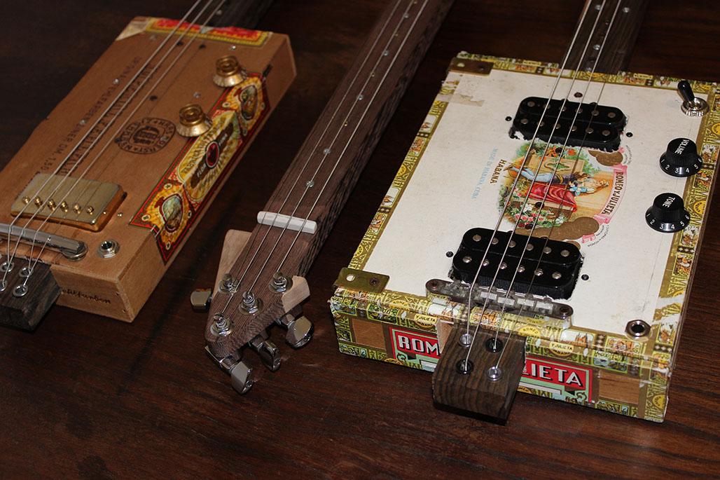 cigar-box-guitar-realizzate-bedini-4