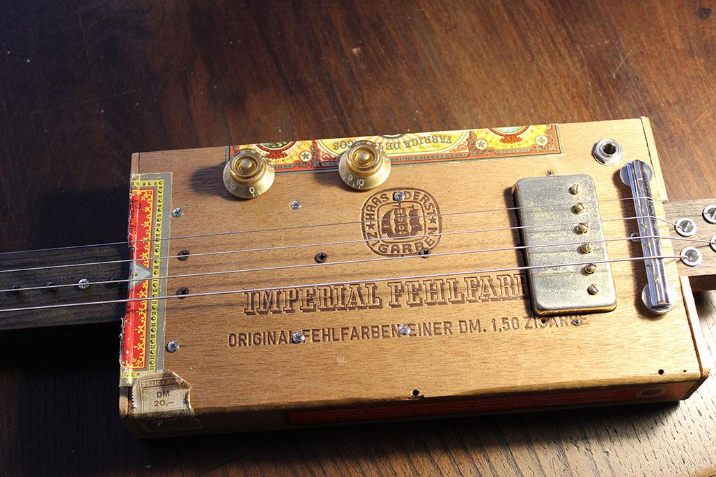 cigar-box-guitar-realizzate-bedini-5