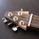 Bedini - Strumenti Musicali - Liutaio a Modena Ferrara e Rovigo - cigar-box-guitar-realizzate-bedini-6-150x150 CIGAR BOX GUITAR