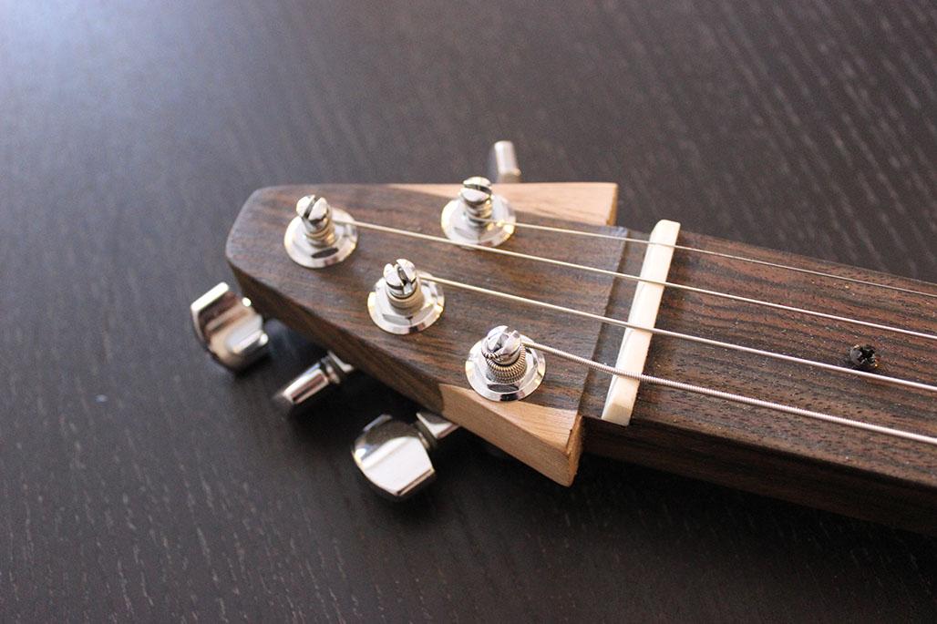 cigar-box-guitar-realizzate-bedini-6