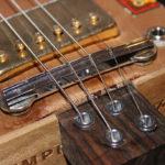 Bedini - Strumenti Musicali - Liutaio a Modena Ferrara e Rovigo - cigar-box-guitar-realizzate-bedini-7-150x150 CIGAR BOX GUITAR