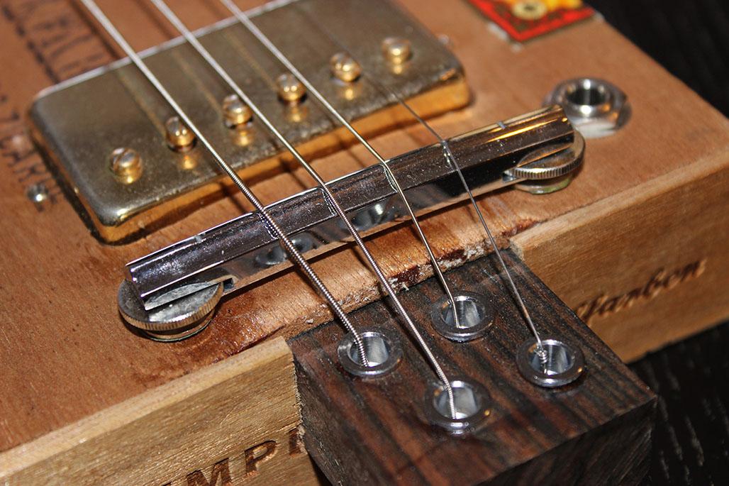 cigar-box-guitar-realizzate-bedini-7