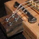 Bedini - Strumenti Musicali - Liutaio a Modena Ferrara e Rovigo - cigar-box-guitar-realizzate-bedini-8-150x150 CIGAR BOX GUITAR