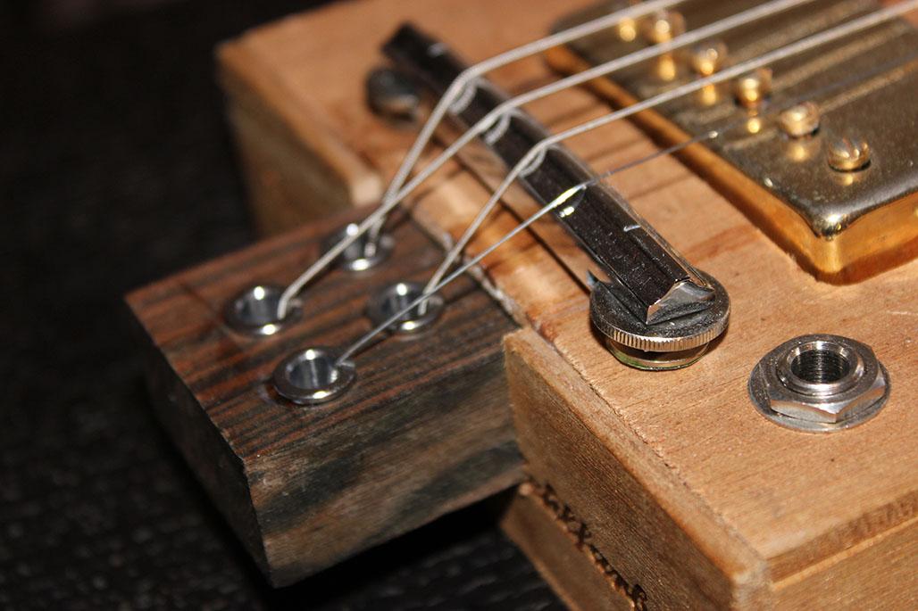 cigar-box-guitar-realizzate-bedini-8