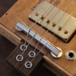 Bedini - Strumenti Musicali - Liutaio a Modena Ferrara e Rovigo - cigar-box-guitar-realizzate-bedini-9-150x150 CIGAR BOX GUITAR
