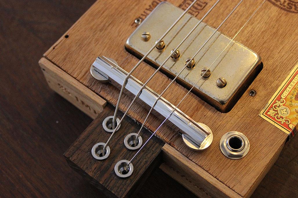 cigar-box-guitar-realizzate-bedini-9