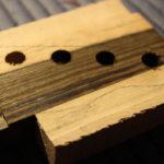 Bedini - Strumenti Musicali - Liutaio a Modena Ferrara e Rovigo - costruzione-cigar-box-guitar-bedini-3-150x150 CIGAR BOX GUITAR