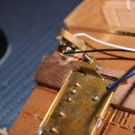 Bedini - Strumenti Musicali - Liutaio a Modena Ferrara e Rovigo - costruzione-cigar-box-guitar-bedini-7-150x150 CIGAR BOX GUITAR