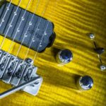 Bedini - Strumenti Musicali - Liutaio a Modena Ferrara e Rovigo - guitars-strat-style-custom-bridge-150x150 STRAT STYLE MODERN